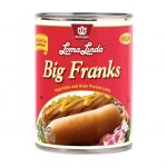 Product image for Loma Linda Big Franks