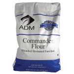 Product image for Bleached Wheat Flour