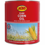 Product image for Corn Oil