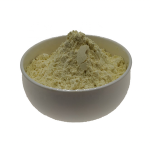 Product image for Hydrolyzed Vegetable Protein