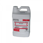 Product image for Propylene Glycol