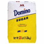 Product image for Sugar
