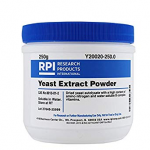 Product image for Yeast Extract