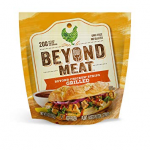 Product image for Beyond Meat Beyond Chicken Strips Grilled