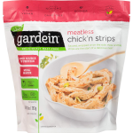 Product image for Gardein Chick'n Strips