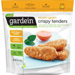 Product image for Gardein Seven Grain Crispy Tenders