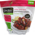 Product image for Gardein Sweet And Sour Porkless Bites