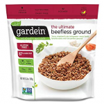 Product image for Gardein Ultimate Beefless Ground