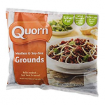 Product image for Quorn Meatless Grounds
