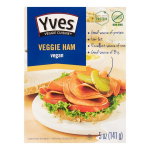 Product image for Yves Veggie Ham