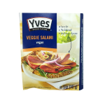 Product image for Yves Veggie Salami