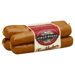 Product image for Field Roast Frankfurters