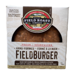 Product image for Field Roast FieldBurger