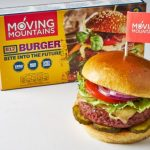 Product image for Moving Mountains® Burger