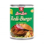 Product image for Loma Linda Redi-Burger