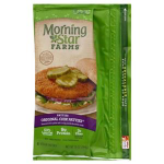 Product image for Morningstar Farms Original Chik'n Patties