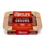 Product image for Lightlife Plant-Based Ground