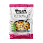 Product image for Gardein Porkless Thai Curry