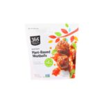 Product image for 365 Whole Foods Market Plant-Based Meatballs