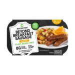 Product image for Beyond Breakfast Sausage