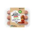 Product image for Beyond Meatballs