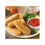 Product image for Dr. Praeger's Classic Chick'n Tender