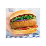 Product image for Dr. Praeger's Perfect Turkey Burger