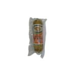 Product image for May Wah Vegan Salami