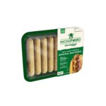 Product image for MorningStar Farms Incogmeato Bratwurst