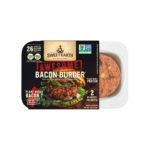 Product image for Sweet Earth Awesome Bacon Burger