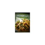 Product image for Trader Joe's Chickenless Strips