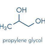Product image for Propanediol