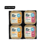 Product image for Hungry Planet Chicken Ground