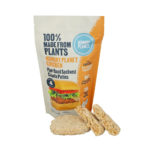 Product image for Hungry Planet Chicken Patty