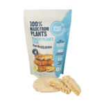 Product image for Hungry Planet Crab Cakes