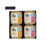 Product image for Hungry Planet Pork Ground