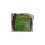 Product image for May Wah Vegan Mutton