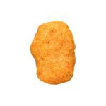 Product image for Nuggs Original Plant-Based Chicken Nuggets