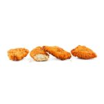 Product image for This! Isn't Chicken Nuggets