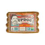 Product image for Upton's Naturals Updog