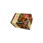 Product image for Vegetarian Plus Vegan Whole Turkey