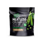 Product image for Wholesome Provisions Vegan Crumbles