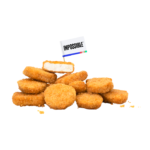 Product image for Impossible Chicken Nuggets